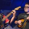 NEPA Scene's Got Talent spotlight: Scranton indie punk duo Pulak (Connor Langan and Dom Ludovici)
