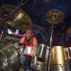 NEPA Scene's Got Talent spotlight: Plymouth percussionist/drummer Fred Emmett