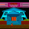TURN TO CHANNEL 3: 'Nightmare on Elm Street' NES game more lucid than expected