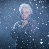 Live production of Shakespeare's 'Winter's Tale' starring Judi Dench broadcast to Moosic, Dickson City, and Stroudsburg theaters Nov. 30