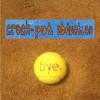 ALBUM PREMIERE: Scranton rock band Crock Pot Abduction says 'Bye' with full-length debut