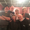 NEPA SCENE PODCAST: Diva Productions, Scranton theatre, and 'The Lion in Winter'