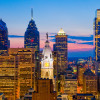 INFOGRAPHIC: Philadelphia named best city for live music by ticket website