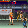 TURN TO CHANNEL 3: 'Final Fight 2' is blow by blow a better Super Nintendo game