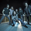 KICK take 'The INXS Experience' to Mauch Chunk Opera House in Jim Thorpe on Jan. 23
