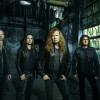 Megadeth storms the Sands Bethlehem Event Center on March 19 with Suicidal Tendencies and Children of Bodom