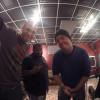 NEPA SCENE PODCAST: Scranton comedian and NEPA Scene's Got Talent winner John Walton