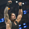 WWE smashes through Mohegan Sun Arena in Wilkes-Barre on the 'Road to Wrestlemania' on March 20