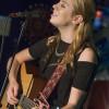 NEPA Scene's Got Talent spotlight: Clarks Summit singer/songwriter Alyssa Lazar