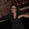 PHOTOS: Youth Scene Open Mic at Adezzo in Scranton, 12/02/15