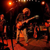 Allman Brothers tribute band will jam at the Kirby Center in Wilkes-Barre on Jan. 22
