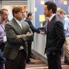 MOVIE REVIEW: 'The Big Short' is long on great, funny performances