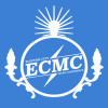 Electric City Music Conference and Steamtown Music Awards return for third year Sept. 15-17