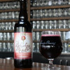 BEER BOYS – 16 YEARS, 16 BEERS REVIEW: Blushing Monk by Founders Brewing Company