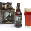 BEER BOYS – 16 YEARS, 16 BEERS REVIEW: Curmudgeon by Founders Brewing Company