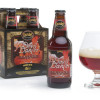 BEER BOYS – 16 YEARS, 16 BEERS REVIEW: Devil Dancer by Founders Brewing Company