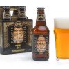 BEER BOYS – 16 YEARS, 16 BEERS REVIEW: Double Trouble by Founders Brewing Company