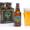 BEER BOYS – 16 YEARS, 16 BEERS REVIEW: Harvest Ale by Founders Brewing Company