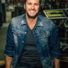 Country star Luke Bryan returns to Hersheypark Stadium with Brett Eldredge and Lauren Alaina on June 23