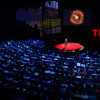 Opening night of TED 2016: Dream conference broadcast live to NEPA theaters on Feb. 15