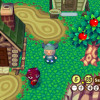 TURN TO CHANNEL 3: 'Animal Crossing' is charming, though a bit tedious with age