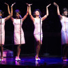 Motown musical 'Dancing in the Streets' shakes up Kirby Center in Wilkes-Barre on April 13