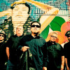 Los Lobos performs with Ballet Folklorico Mexicano at Kirby Center in Wilkes-Barre on March 4