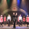 'Rhythm in the Night: The Irish Dance Spectacular' steps into Penn's Peak in Jim Thorpe on March 25