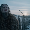 MOVIE REVIEW: Excellent performances in 'The Revenant' are only surpassed by the cinematography