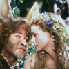 Shakespeare film series debuts with 'A Midsummer Night's Dream' in Honesdale on Feb. 25