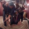 NEPA SCENE PODCAST: Hazleton hip-hop artist Nate Williams and NEPA rap music