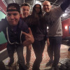 NEPA SCENE PODCAST: Retro video game shop 1Up Games and the NES Trail gaming tournament