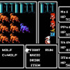 TURN TO CHANNEL 3: Thankfully, the first 'Final Fantasy' wasn't the last