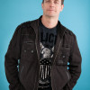 Comedian Jim Breuer performs at Penn's Peak in Jim Thorpe on Sept. 30