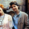 'Pretty in Pink' screening for 30th anniversary in 3 NEPA theaters Feb. 14 and 17