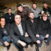 Ska band The Pietasters skank into Kirby Center in Wilkes-Barre on May 1