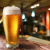 USA Today says Philadelphia has the 6th best beer scene in the country