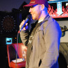 PHOTOS: NEPA Scene's Got Talent, Week 4, 03/22/16