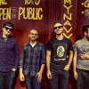 STREAMING: Menzingers release surprise St. Patrick's Day EP of Irish songs