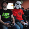 VIDEOS: Watch gamers race in 'Mario Kart' for prizes in the first-ever live NEPA Gaming Challenge