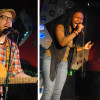 PHOTOS: NEPA Scene's Got Talent, Week 3, 03/15/16