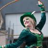 PHOTOS: Pittston City St. Patrick's Parade, 03/05/16