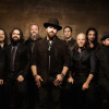 Grammy-winning Zac Brown Band goes 'Down the Rabbit Hole' to Hersheypark Stadium on June 22