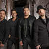 98 Degrees, O-Town, Ryan Cabrera, and Dream take '90s-themed MY2K Tour to Bethlehem July 27