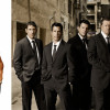 Paula Abdul, New Kids on the Block, Boyz II Men, 98 Degrees play Mixtape Festival in Hershey Aug. 6