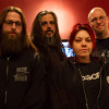 NEPA SCENE PODCAST: NEPA Metal Meltdown in Pittston with Beyond Fallen and SpaceJunk