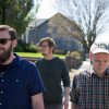 YOU SHOULD BE LISTENING TO: Lancaster indie punk rock band Worries