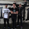 Blink-182, A Day to Remember, and All Time Low playing Montage Mountain in Scranton on Aug. 25