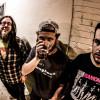 Ska/punk/reggae band Bumpin' Uglies play Susquehanna Tavern in Exeter on April 9