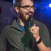 EXCLUSIVE: Stream 'Appalling,' the new album by comedian Zack Hammond, and watch a video preview